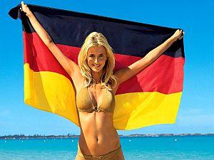 nemeckaya-dieta